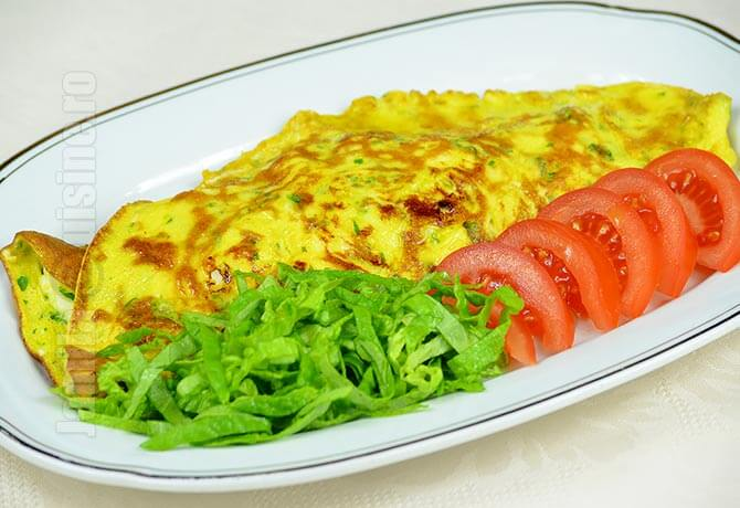Cum-sa-faci-omleta-delicioasa