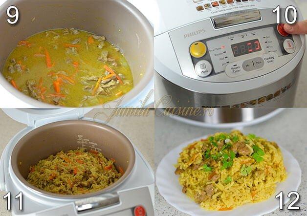Reteta-vita-cu-orez-si-curry-3