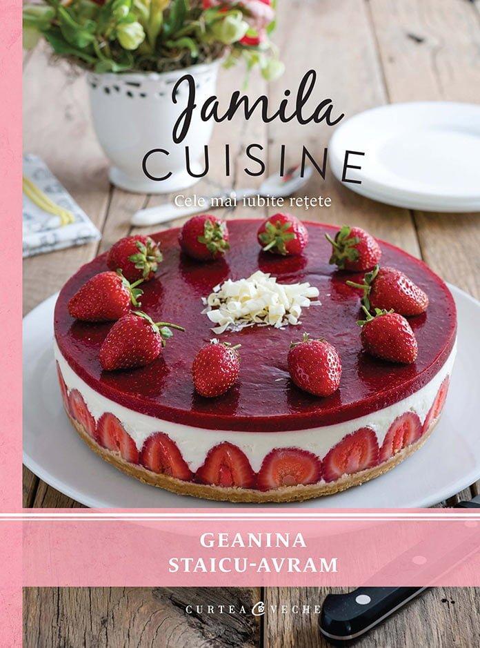carte-de-bucate-jamila-cuisine