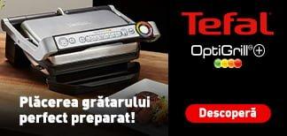 Tefal produse pentru preparerea alimentelor
