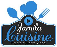 JamilaCuisine