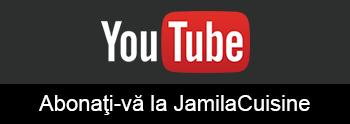 Abonati-va-la-JamilaCuisine